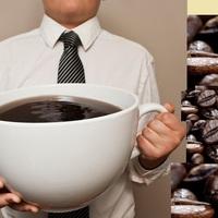 KEMÉNY FEKETÉZŐK! Érden melyik szakmákban isszák a legtöbb kávét?