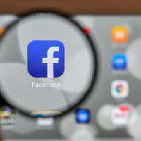 ROSSZ HÍR AZ ÉRDI BÉRTROLLOKNAK IS: Változik a kommentelés a Facebookon