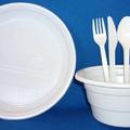 JÖVŐ ÉVTŐL ÉRDEN! A Lidl hadat üzen a műanyagoknak, szatyor, tányér, fülcica sem lesz!