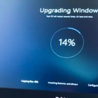 KOMOLY FIGYELMEZTETÉS JÖTT: Ha  Windows van a gépén, azonnal frissítenie kell