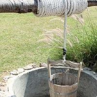 CSAKÚGY MÉGSEM FÚRHATSZ KUTAT ÉRDEN: Alkotmányellenes a vízgazdálkodási törvény módosítása