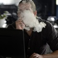MÁRCIUS 1-TŐL NAGY VÁLTOZÁSOK A CIGIKNÉL! Olcsóbb lesz az e-cigizés