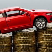 DURVA LESZ: Súlyos adóemelések leselkednek az érdi autósokra