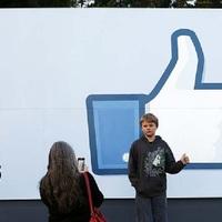 RENGETEG ÉRDI SEM FOG ÖRÜLNI: Eltűnhet a lájkszámláló a Facebookról