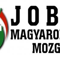 MIÉRT SZAVAZZ A JOBBIKRA ÉRDEN IS: Önmagadért, hogy megvédjük történelmünket és támogassuk a magyar tehetségeket!