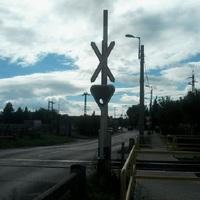 Figyeljen Érden, ma nagyszabású ellenőrzést tart a MÁV és a rendőrség a vasúti átjárókban