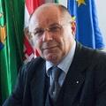 JOGSÉRTŐ VOLT T. MÉSZÁROS ÉRDI KAMPÁNYLEVELE! Elmeszelte a Nemzeti Választási Bizottság