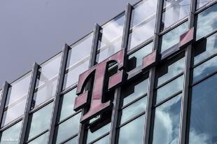 ÉRDI TELEKOMOSOK! A Telekom korlátlan netje nem is volt olyan korlátlan