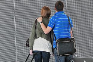 A NAP VICCE A KORMÁNYUNKTÓL: egy kis kitartás érdiek és hazajönnek a külföldre kivándoroltak