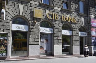 NE RÉMÜLJETEK MEG ÉRDI CIB BANKOS ÜGYFELEK, HA ELTŰNIK A PÉNZETEK! Megmagyarázhatatlan hiba a bankszámlákon