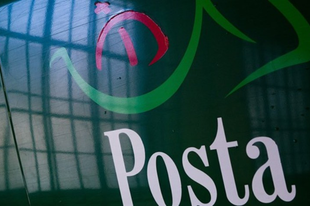 A posta azt szeretné, hogy Budapest belvárosa Érd legyen? Zavar az erőben