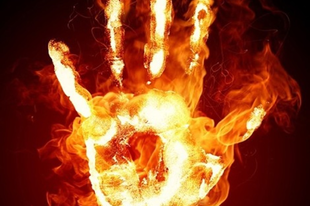 NEHOGY LEÉGJEN, MERT NEM TUDJA! Tűzgyújtási tilalom: fontos változások léptek életbe mindenhol!