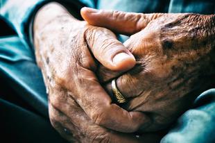 ÉRDI NYUGDÍJASOK, AMÍG CSAK LEHET DOLGOZHATTOK: Komoly tervek vannak az idősekkel és a nőkkel
