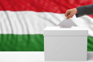 Kíváncsi rá, hogyan áll a  választás részvételi aránya Érden? Kövesse velünk az eseményeket. (FOLYAMATOSAN FRISSÜL)