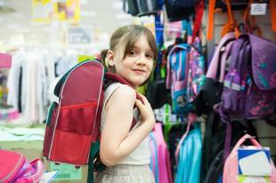 SOK CSALÁDOT ÉRINT ÉRDEN IS: holnaptól érkeznek a szeptemberi családtámogatások