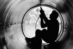 ISTEN VELED, HANCSÓ! Elhunyt Hancsovszki János érdi fotóriporter