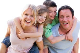 ÁTÍRNÁK A NYUGDÍJSZABÁLYOKAT:  Nagyot nyernének a gyerekesek Érden is