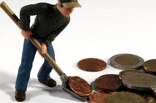 ÉRDIEK, TI SEM KAPTOK 12-15 SZÁZALÉKOS EMELÉST: Megvan jövőre mennyi lesz a minimálbér