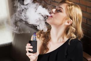 Miért keres ugyanannyit egy dohányos, mint egy nem dohányzó dolgozó?