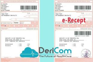 TUDTA?! Elektronikus recept, vagy papíralapú? Így válthatja ki hozzátartozója gyógyszerét!