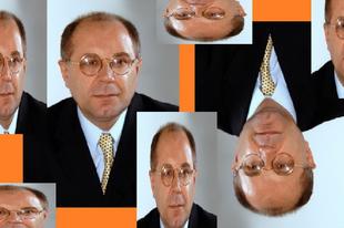 VÁLASZTÁSI TÖRVÉNYMÓDOSÍTÁS: Érden T.Mészáros András legálisan fog sonkát osztani kampányidőszakban!