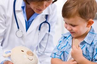 SÚLYOS HELYZET LEHET ÉRDEN IS: Nem akar a kormány rendes házi gyermekorvosi ellátást?