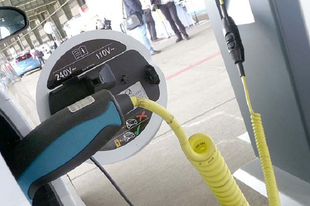 Megéri vagy sem? - egy érdi villanyautós nem kérte az állami támogatást