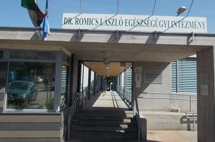 EGYELŐRE MÉG NINCS ÉRDEN: Minden kórház irányítását átveszik a katonák