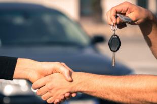 NAGYON KEVÉS VÁSÁRLÓ TUDJA ÉRDEN: Így lehet elveszíteni a használtan vett autót