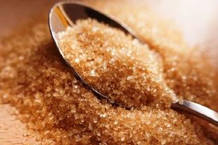 ÖN IS TALÁLHAT EGÉRÜRÜLÉKET ebben az Érden vásárolt cukorban! Vigye vissza, bárhol is vette, visszavonták