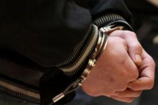 Előzetes letartóztatásban a rendőrökre támadó érdi banda