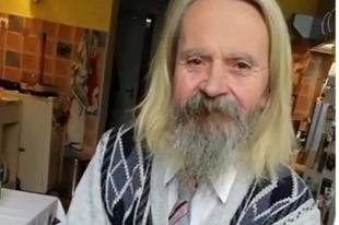 ELTŰNT EGY 75 ÉVES FÉRFI, ÉRDEN IS FELBUKKANHAT! Ha látta, jelezze a rendőröknek