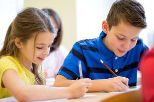 HOVÁ FELVÉTELIZNEK AZ ÉRDI ÁLTALÁNOS ISKOLÁSOK? Fontos tájékoztató az Oktatási Hivataltól
