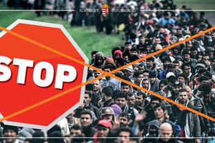 STOP ORBÁN Érden: A Kúria szerint szabálytalan a Kormány STOP kampánya, jogsértő módon beavatkoztak a választási kampányba!