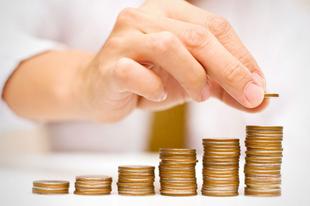 EGY TEHER A SOKBÓL, PIPA: Megszűnt az egyik adófajta