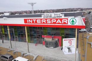 Villám csapott a Bem téri Intersparba: valójában ezért tartott zárva az Interspar