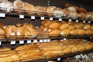 Komoly változások az érdi Tescoban! Helyben gyártott pékáru helyett átállnak a félkészek sütésére többek között, állítólag ez a trend
