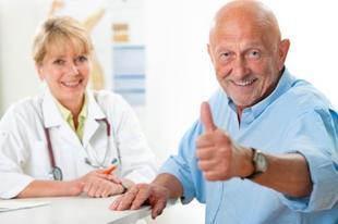 ÚGY ÉRZI, FÉLREKEZELTÉK? Amit az egészségügyi kártérítési perekről tudni kell