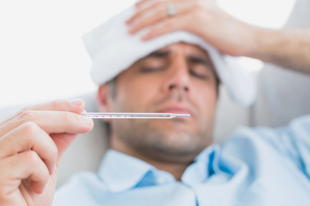 Influenza - még nem késő Érden sem beadatni a védőoltást, küszöbön áll az idei járvány. Idéntől a pedagógusok is ingyen kapják.
