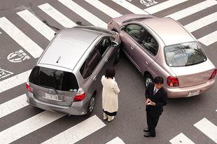 ÉRDI AUTÓSOK, ERRŐL SENKI SEM SZÓLT MÉG! Ha újszerű autódat megtörik, kérhetsz a biztosítótól értékcsökkenési kártérítést