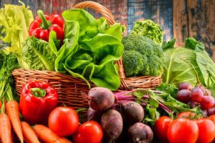 BÍRJÁTOK MÉG ÉRDEN? Brutálisan drágultak a zöldségek