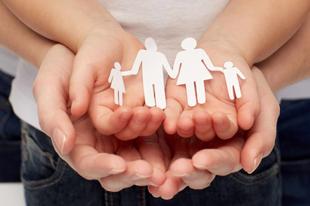 A CSALÁDI PÓTLÉKOT IS ELBUKHATJÁK MIATTA ÉRDEN: Mégis sok szülő megfeledkezik róla