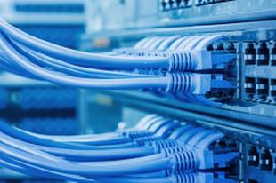 A DIGINÉL VAN A LEGTÖBB ELŐFIZETŐ: A vezetékes és a műholdas piacot is uralják