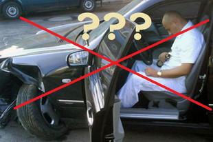 Önök Érden lelkesek az önvezető autók elterjedése miatt? Az alkoholipar már nagyon várja azokat!