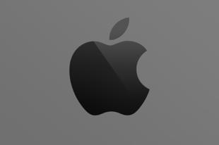 Az Apple a magyar kormány legtöbb adatkérését teljesítette, félév alatt 1328 magyar iPhone-használóról