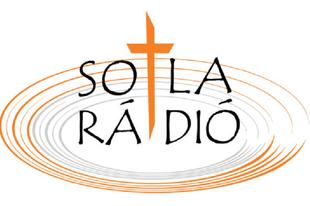 Jelentős támogatást kapott az érdi Sola Rádió