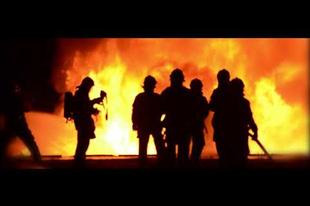 SZERETNÉL ÉLETEKET MENTENI! Várnak az érdi tűzoltók (VIDEÓVAL), ha közéjük tartoznál
