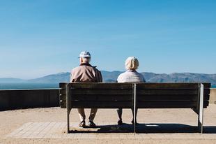 ÉV VÉGI SZÍVATÁS A KORMÁNYTÓL : Jövőre sem emelik a nyugdíjminimum összegét