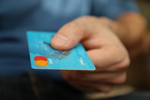HA ÉRDEN HOLNAP KORÁN VONATRA SZÁLLSZ! Nem tudsz bankkártyával fizetni