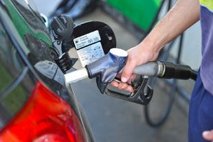 A BIOBENZIN LEHET AZ ÚJ SLÁGER ÉRDEN IS: Januártól változik az üzemanyagok összetétele